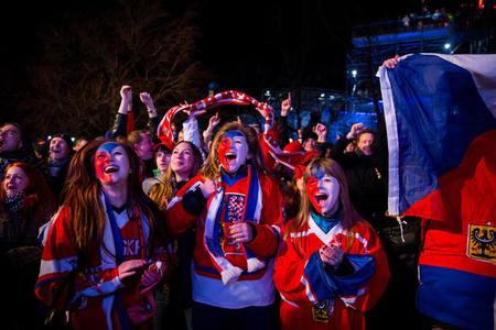 Sochi Letna 2014